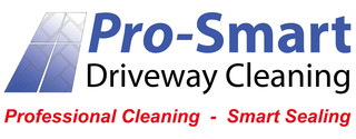 pro-smartdrivewaycleaning.co.uk